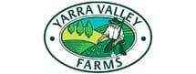 yarrah-valley