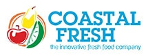 Coastal-Fresh-Logo-PDF