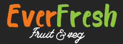 Ever-Fresh-Fruit-and-Veg-Logo-250x90