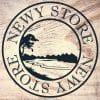Newy-Store-100x100