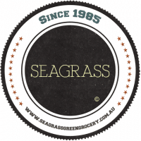 Seagrass-Greengrocers-200x200